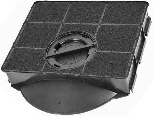 9029793602 Угольный фильтр для вытяжек Electrolux, Zanussi, AEG