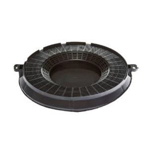 9029793610 Угольный фильтр для вытяжки Electrolux, Bauknecht, AEG, Whirlpool, Zanussi 2