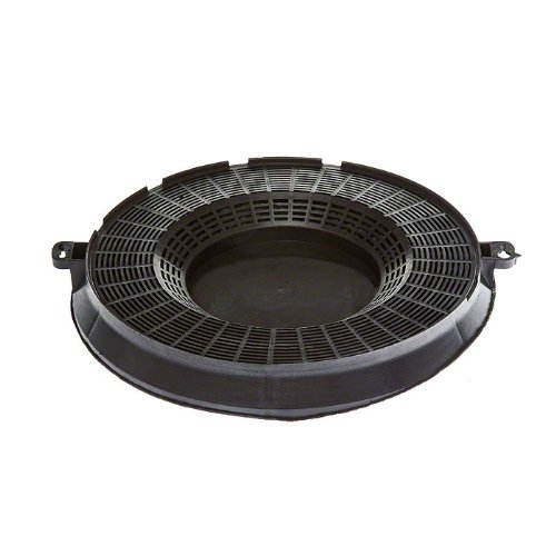 9029793610 Угольный фильтр для вытяжки Electrolux, Bauknecht, AEG, Whirlpool, Zanussi