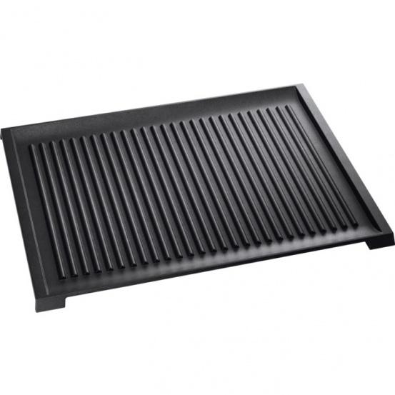 944189327 Гриль-плита для индукционных варочных поверхностей