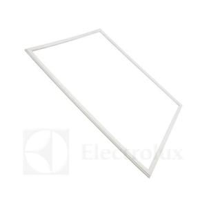 959002536 Уплотнительная резина для холодильных камер Electrolux Zanussi AEG 1