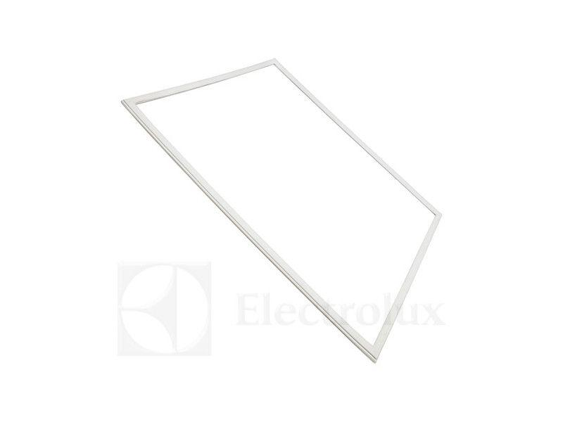 959002536 Уплотнительная резина для холодильных камер Electrolux Zanussi AEG