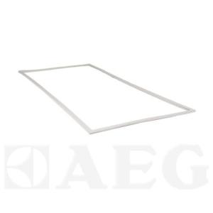 959002577 Уплотнительная резина для холодильной камеры AEG, Electrolux, Zanussi 1