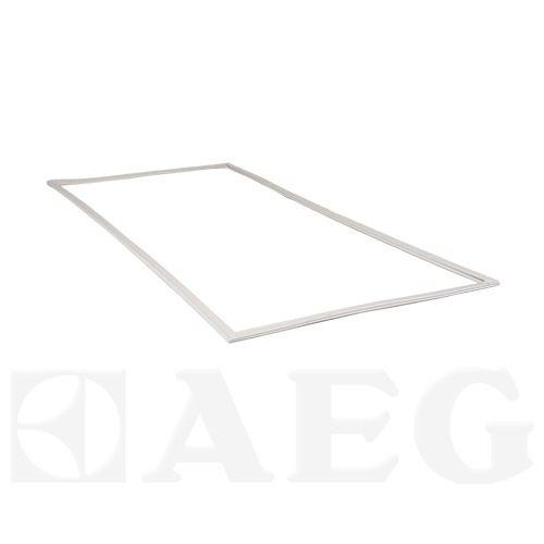 959002577 Уплотнительная резина для холодильной камеры AEG, Electrolux, Zanussi