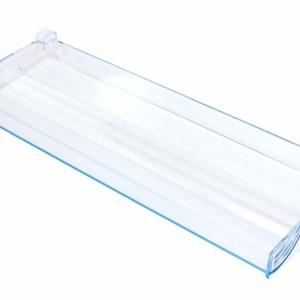 Панель ящика холодильника Bosch 00708732 1