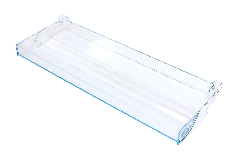 Панель ящика холодильника Bosch 00708732