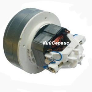 960012961 Двигатель для пылесоса Electrolux-AEG-Zanussi 1