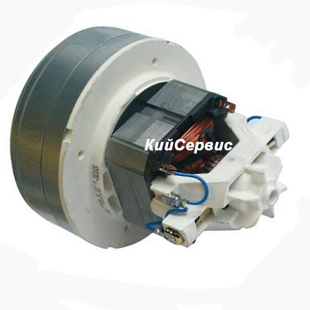 960012961 Двигатель для пылесоса Electrolux-AEG-Zanussi
