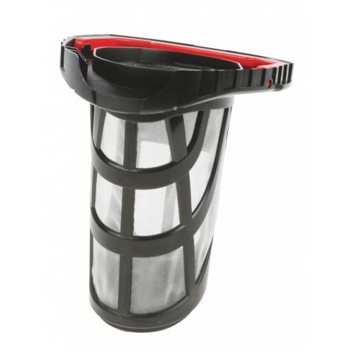 Фильтр пылесоса Bosch 12008910