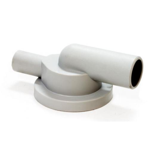 Фильтр стиральной ARDO AD-602 крышка короткий