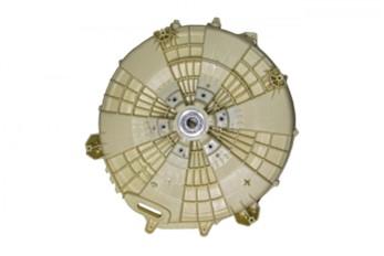 Крышка бака стиральной LG AJQ69410401