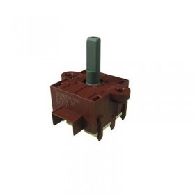 Селектор программ стиральной ARDO 651065166 1