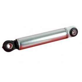 Амортизатор стиральной Ardo Miele Bosch 180 мм. D=8 мм.120N универсальный
