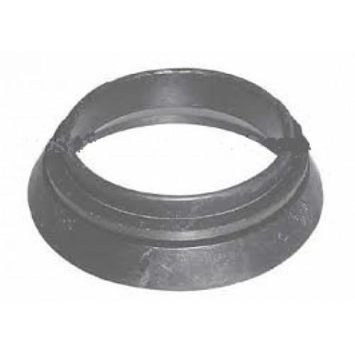 V-ring Ariston Indesit C00029644