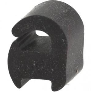 Уплотнитель решетки варочной Ariston C00039148 1