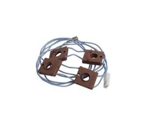 Лента поджига газовой плиты ARISTON/INDESIT C00052991 1