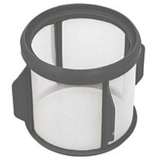 Фильтр посудомоечной Ariston C00061929