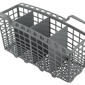 Корзина столовых приборов посудомоечной Ariston C00063841 1