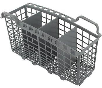Корзина столовых приборов посудомоечной Ariston C00063841