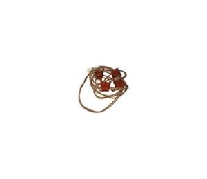 Лента поджига газовой плиты ARISTON/INDESIT C00066374 1