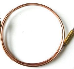 Термопара духовки газовой плиты INDESIT C00078735 1