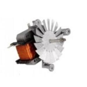 Мотор вентилятора духовки Ariston C00081589 1