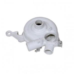 Улитка мотора посудомоечной Ariston/Indesit C00088889 1