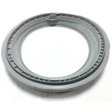 Резина люка стиральной Ariston/Indesit C00094093 C00074133