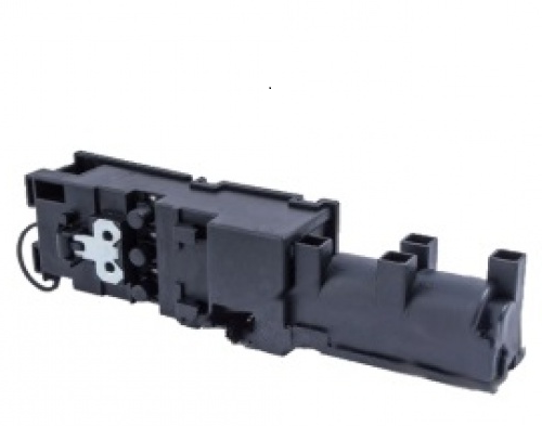 Блок поджига газовой плиты на 4 свечи ARISTON/INDESIT C00094815