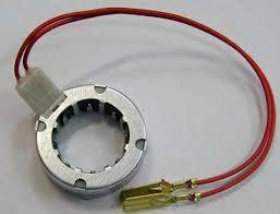 Таходатчик двигателя стиральной Ariston C00097258 1