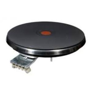 Конфорка электрическая плиты D=180 мм. 2000W, EGO C00099676 481281729107 1