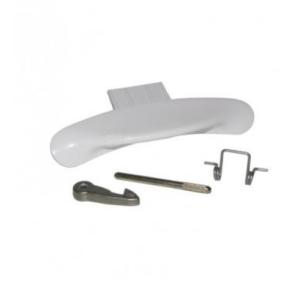 Ручка люка стиральной Ariston/Indesit C00116580 1