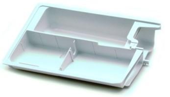 Дозатор средств посудомоечной Ariston C00119219