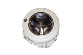Бак стиральной Ariston Indesit C00145034