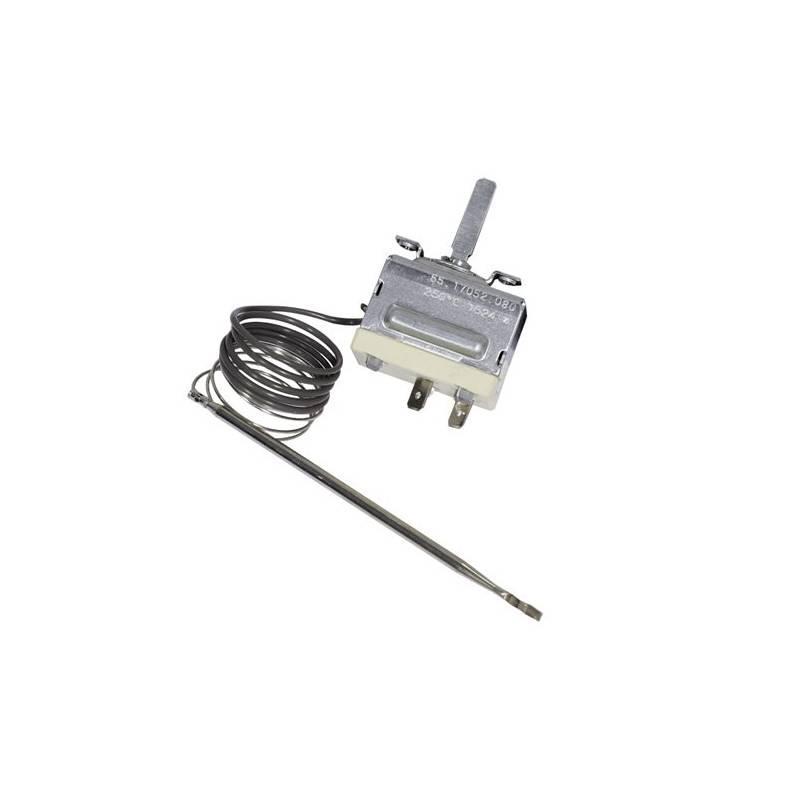 Терморегулятор духовки ARISTON INDESIT капиллярный  250°C C00145486