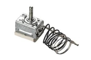 Терморегулятор духовки капиллярный 250°C ARISTON/INDESIT C00145486 NO