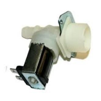 Клапан подачи воды стиральной Ariston 1/180 481281729743 C00194396
