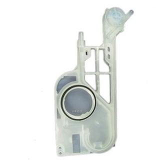 Воздухозаборник с турбиной посудомоечной AristonIndesit C00256546