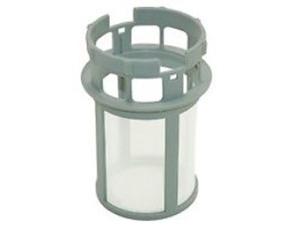 Фильтр посудомоечной Ariston C00256571 (482000022005) сетка 1