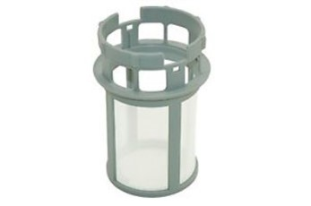 Фильтр посудомоечной Ariston C00256571 (482000022005) сетка
