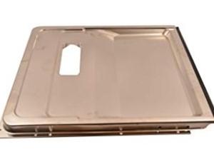 Дверь панель внутреняя посудомоечной Ariston C00256831 1