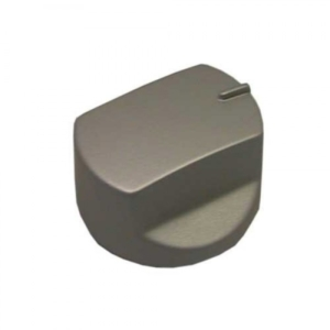 Ручка плиты Ariston C00260576 1