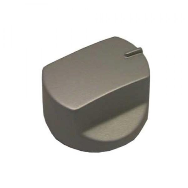 Ручка плиты Ariston C00260576