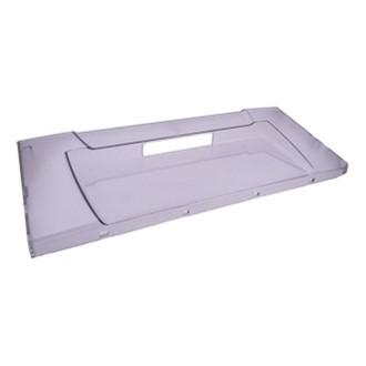 Панель ящика холодильника Ariston Indesit C00268722