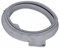 Резина люка стиральной Ariston/Indesit C00274571