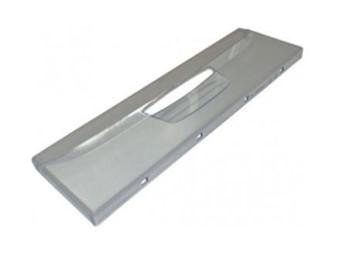 Панель ящика холодильника Ariston Indesit C00283275