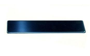 Декоротивная накладка посудомоечной Ariston C00283357