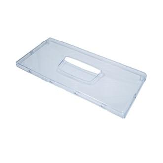 Панель ящика холодильника Ariston Indesit C00283521