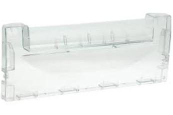 Панель ящика холодильника Ariston Indesit C00283721