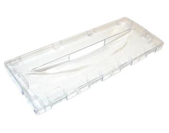 Панель ящика холодильника Ariston Indesit C00283722